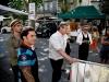 fete_des_vins-250