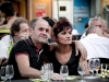 fete_des_vins-275