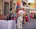 Fête des vins 2014 (26)