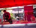 Fête des vins 2014 (38)