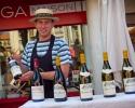 Fête des vins 2014 (39)