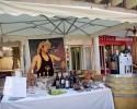 Fête des vins 2014 (40)