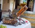 Fête des vins 2014 (41)