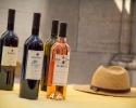 Fête des vins 2014 (45)