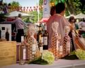 Fête des vins 2014 (46)