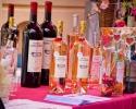 Fête des vins 2014 (49)