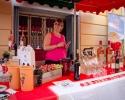 Fête des vins 2014 (50)
