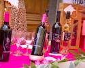 Fête des vins 2014 (51)