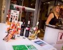 Fête des vins 2014 (53)