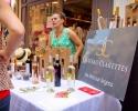 Fête des vins 2014 (54)