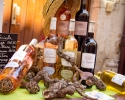 Fête des vins 2014 (55)