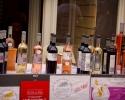 Fête des vins 2014 (57)