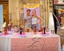 Fête des vins 2014 (58)