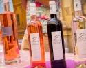 Fête des vins 2014 (59)