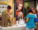 Fête des vins 2014 (69)