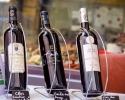 Fête des vins 2014 (71)