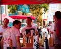 Fête des vins 2014 (73)