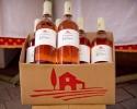 Fête des vins 2014 (81)