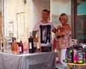 Fête des vins 2014 (83)