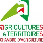 logo_CA_Var_RVB