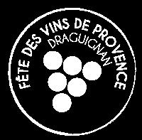 Fête des vins de Provence – Draguignan